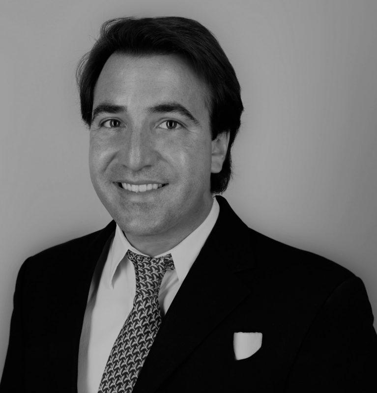 Luis M. Ojeda