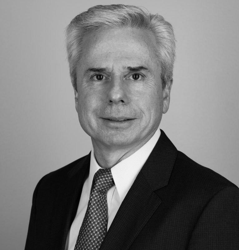 Marc Coleman